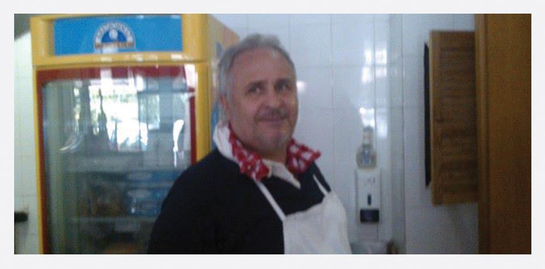 Manicromio | agenzia di grafica e stampa | ostia lido | Roma | web | a casa di mario ristorante bisteccheria biglietti da visita ostia